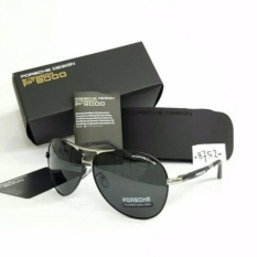 Kacamata Porsche Design - ORIGINAL -PS8000