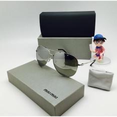 Kacamata Wanita Sunglass women Miu 1294 UV 400