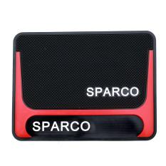 Klikoto Alas Dashboard / Dashmat Anti Slip Dash Mat Sparco - Special Edition