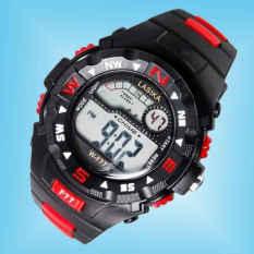 Jual LASIKA W F77 Jam tangan anak ABG anti air KINGARLOJI Arlozi Source · Lasika W