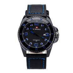 Mens Watches Military Type Watches Deep Men Watches Sports Watches-LX001-6 (Intl)