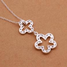 N347 Hot Brand New Fashion Popular Chain Necklace Jewelry