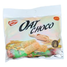Naraya Oat Choco - 400 gr