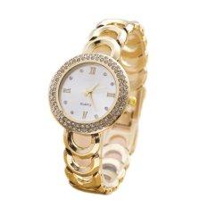 New Famous Brand Luxury Fashion Casual Stainless Steel Men Skeleton Watch Women Dress Wristwatch Leather Quartz Girl Boy Watch