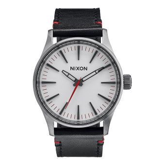 Nixon Mens Watch NWT + Warranty A377486 (Intl)