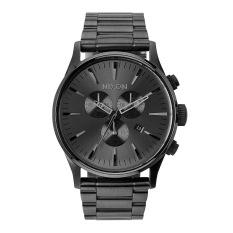 Nixon Mens Watch NWT + Warranty A386632