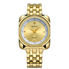 Ooplm Kingsky Watch Wholesale Business In Southeast Asia Watches Quartz Watch Women's Watches Manufacturers Direct Sales (Intl)