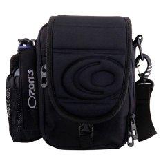 Ozone Tas For Tablet - Mini Ipad Shoulder Bag 726 - Hitam