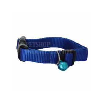 Pet Collar simple - kalung kucing anjing