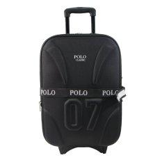Polo Classic 5620 Koper 20