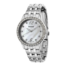 Pulsar Ladies Watch NWT + Warranty PH8051 (Intl)