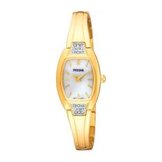Pulsar Ladies Watch NWT + Warranty PTA506 (Intl)