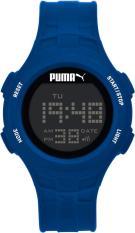 Puma Pria PU911301005 Biru