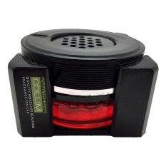 R4 Parfum / Pewangi / Pengharum Mobil - COLUM RED - OSMANTHUS