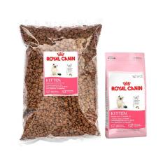 Royal Canin Kitten 36 Repacking 1 Kg [2 x 500 g]