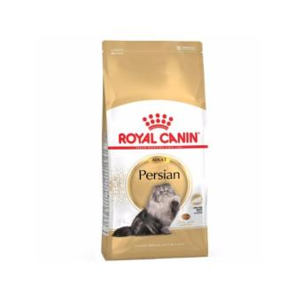 Royal Canin Persian 30 Adult - 1 kg - repack