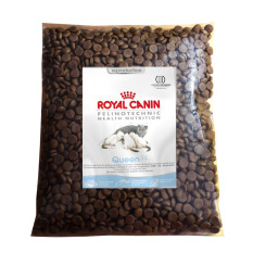 Royal Canin Pro Queen Repack - 400 Gr