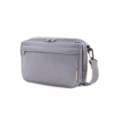 Samsonite Shoulder/Waist Bag