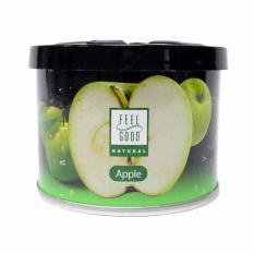 SIV Bullsone Feel Good Apple Parfum Mobil