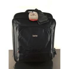 Targus Backpack Thinkpad