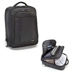 Targus TBR018AP CityGear Overnight Business Trolley Tas Laptop