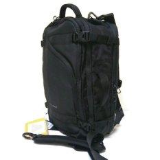 Tas Daypack Ransel / Selempang Multi Fungsi Kalibre 910465 Explodius 2