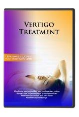Terapi Musik Vertigo Treatment