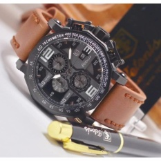 Jeep Jam Tangan Pria Chrono Aktive & Date On Ds Models And Prices .