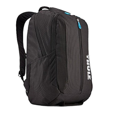 Thule Crossover TCBP-317 25L Backpack - Hitam