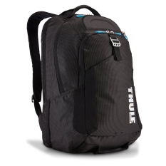 Thule Crossover TCBP-417 32L Backpack - Hitam
