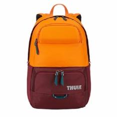 Thule Departer Daypack TDMB 115 - Dark Bordeaux - intl