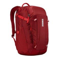 Thule Enroute Blur 2 Daypack TEBD 217 - Merah