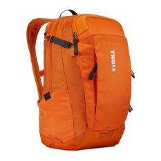 Thule Enroute Triumph 2 Daypack TETD 215 - Orange