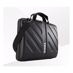Thule Korean Best-Selling Waterproof and Semi Hard Premium Laptop Case. TMPA-115 - intl