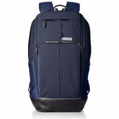 Thule Paramount Tas Backpack 27L [TTDP-115] - Navy Blue
