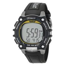 "Timex Men's T5E231 ""Ironman Traditional"" Sport Watch - Intl"