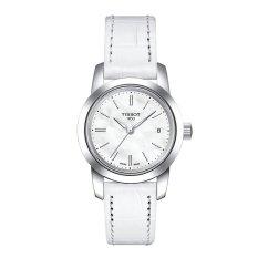 Tissot Classic Dream Ladies Watch T0332101611100 (Intl)