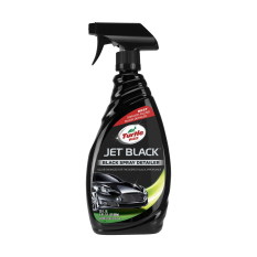 Turtle Wax - Black Spray Detailer