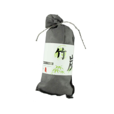 UJS New 1x100g Bag Bamboo Charcoal Activated Carbon Air Freshener Odor Deodorant For AUTO Car Best Deal 1pcs (Intl)