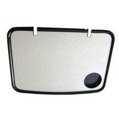 Universal Car Laptop Holder Meja Lipat Portable Serbaguna - Putih