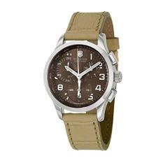 Victorinox Swiss Army Classic Alliance Women's Quartz Watch 241320 - Intl