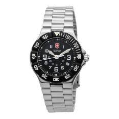 Victorinox Swiss Army Women's 241348 Summit XLT Watch - Intl