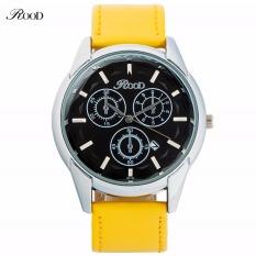 YAZOLE Sport Wrist Watch Women 2016 Famous Brand Female Clock Quartz Watch Lady Girl Quartz-watch Montre Femme Relogio Feminino