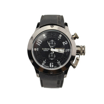 Yedatun Lee Ho Are Selling Men Mechanical Watches H33p