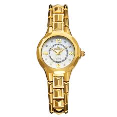 YJJZB 2016 The New Kingsky Brand Watch Factory Direct Sales Quartz Watch Watch Ladies Watch