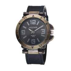 Young Sports Vintage Casual Watch