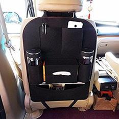 ZicZax Vehicle Mounted Storage Bag