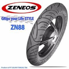 ZN88 90/90-14 TL Zeneos