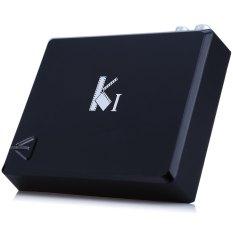 ACEMAX KI DVB-T2 Mini Android 4.4 TV Box Set Top Box Amlogic S805 Quad Core 1GB RAM 8GB ROM Home Theater