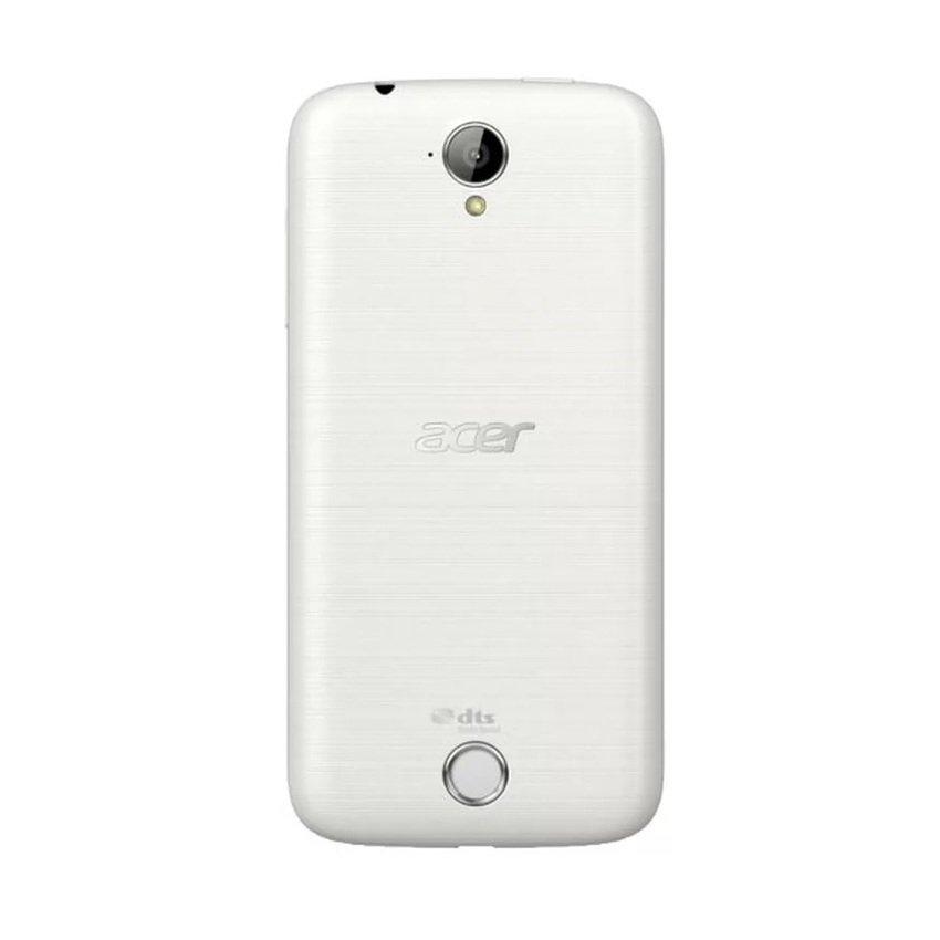 Acer Liquid Z320 - 8GB - Putih
